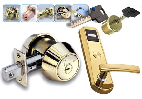 Lock Key Store Hopkins, MN 952-563-9968